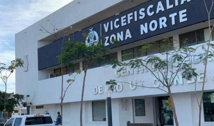 They give incomplete aguinaldos to Investigative Policemen in Sinaloa