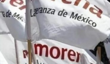They reject morenist coalition with Green party in Sinaloa