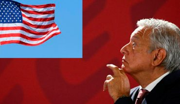US Republican senator warns AMLO government is undermining security relationship