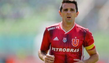 """Walter Montillo and his retirement: """"It's a decision made"""""""