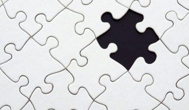 ¿Por qué el 14 de enero se celebra el Día Mundial de la Lógica?