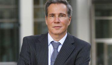 6 años de la muerte Alberto Nisman: todavía no se sabe si fue homicidio o suicidio
