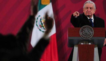 AMLO no podrá hablar de candidaturas, partidos ni encuestas: INE