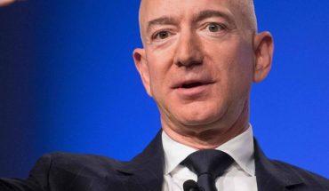Amazon anunció compra de firma emergente de podcast Wondery