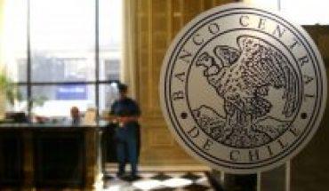 Banco Central lanza compra de US$12 mil millones para ampliar reservas internacionales y el dólar se dispara