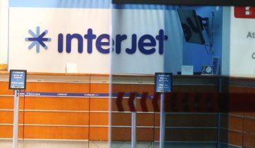 Busca Interjet declarar inexistente la huelga de sus trabajadores
