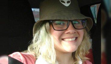 Buscan a Morena Daiana Gastañaga, adolescente de 13 años, en La Plata