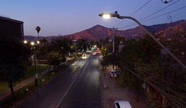 Caso luminarias: CDE interpone tercera querella criminal por millonarias licitaciones