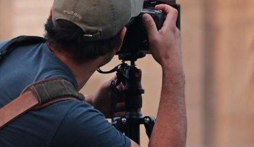 Cómo mejorar mis poses para fotografías en la calle
