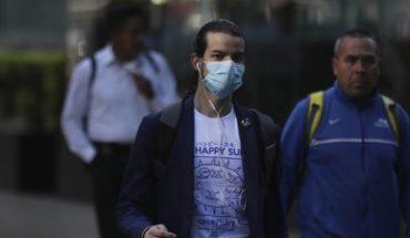 Coronavirus México: Últimas noticias de hoy 14 de enero sobre el Covid-19