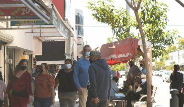 Cuesta de enero podría causar cierre de negocios en Los Mochis: Canaco