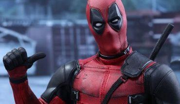 """""""Deadpool 3"""": Kevin Feige confirma finalmente la llegada del personaje al MCU"""