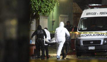 Detienen en Sonora a hombre acusado de asesinar a sus hijos en Hidalgo