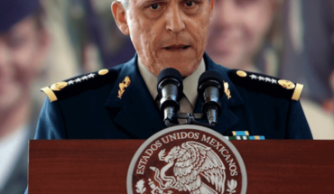 Documentos de la DEA muestran ayuda de Cienfuegos a narcotráfico