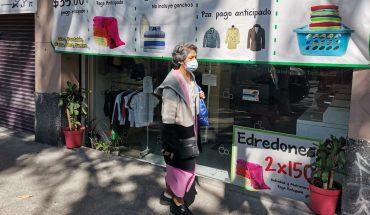 Economía mexicana crecerá 3.7% en 2021, según el Banco Mundial