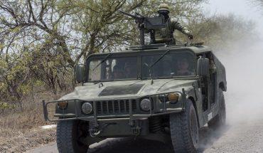 Ejército acepta a 187 víctimas de sus operativos, pero negocia con ellos para no reportarlos a la CEAV