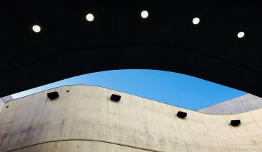 El siglo XXI: entre la historia y lo desconocido
