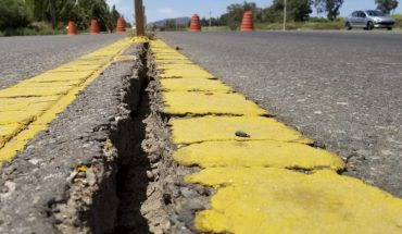 El terremoto de San Juan ya generó más de 40 réplicas