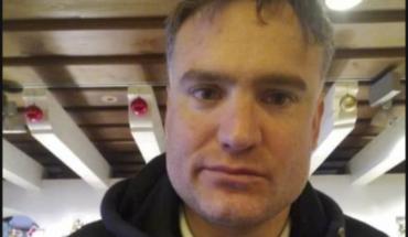 Familia de turista desaparecido informa su hallazgo sin vida en Sonora