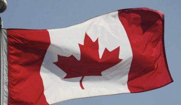 Gobierno de Canadá destituye a funcionarios que se fueron de vacaciones en plena pandemia