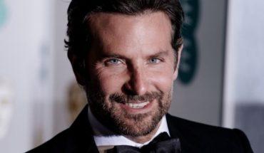 Hoy cumple años Bradley Cooper y te contamos 10 curiosidades de él.