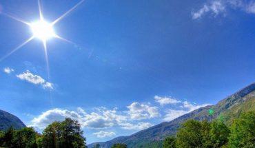 La vitamina D actúa como protector de enfermedades respiratorias como la influenza y, probablemente, contra COVID-19