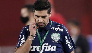 Las dos bajas de Palmeiras que pueden beneficiar a River en Brasil