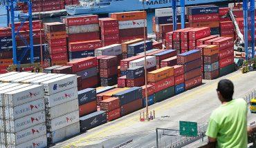 """Mesa del Senado no pondrá en tabla proyecto del TPP-11 hasta que gobierno """"clarifique todas las dudas"""""""
