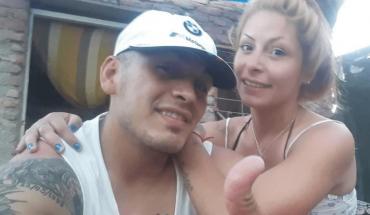 Murió la mujer prendida fuego por la ex pareja de su novio