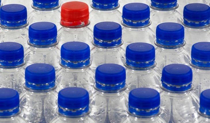 Plásticos prohibidos en CDMX