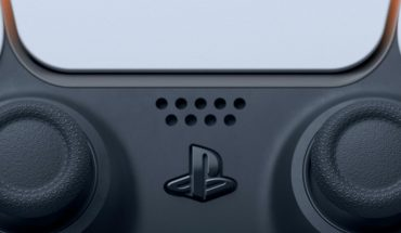 PlayStation 5 rompe récord de venta en solo un mes