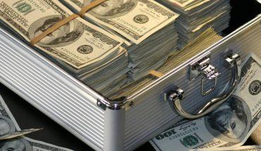 Precio del dólar en México hoy 3 de enero de 2021