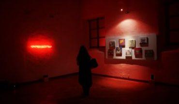 Proyectos de la Bienal FEMSA, en la virtualidad y con sana distancia