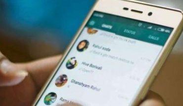 Rechazo a políticas de WhatsApp favorece a Telegram y Signal