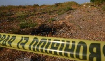 Reportan posible primer feminicidio del año en Querétaro