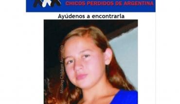 Rescataron de una red de trata a una joven desaparecida en 2011 en Mendoza