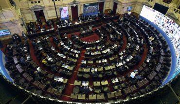 Sesiones extraordinarias: los temas centrales a tocar en Diputados 2021