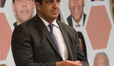 Sinaloa listo para romper con el pasado priista: Ricardo Peralta