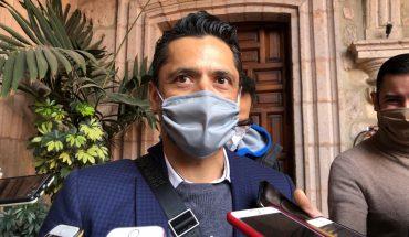Suman 49 las denuncias de irregularidades en administración de Alfonso Martínez