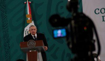 Televisa, TV Azteca y La Jornada concentran el 66% de publicidad oficial