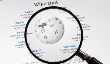 Un día como hoy, pero hace 19 años, comenzaba a funcionar Wikipedia