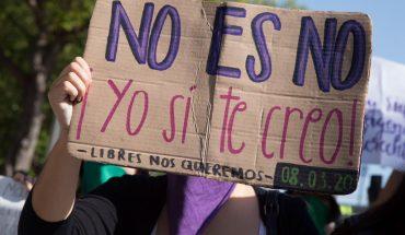 Universidades de Nuevo León fallan en atender casos de acoso