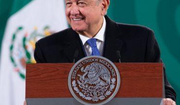 Vacunas contra el Covid-19 han llegado a todo México: AMLO