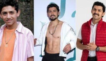 ¿Miguel Martínez se pelea con Eleazar Gómez? | SNSerio