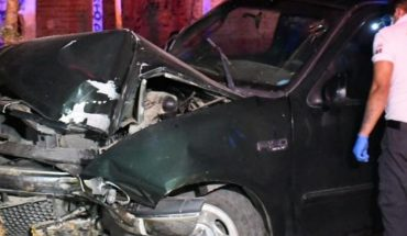 After being run over, adult loses his life in Los Mochis