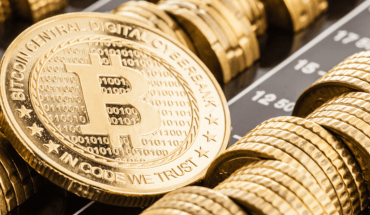Bitcoin: forgetting your password can cost $220 million