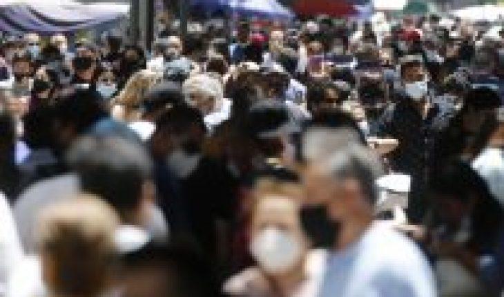 Deputy Jorge Durán calls for MRI to go to quarantine, suspend holiday permit and advance curfew