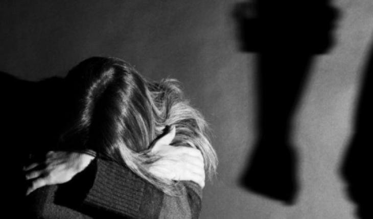 Obtiene FGE vinculación a proceso contra presunto responsable del feminicidio de su madre