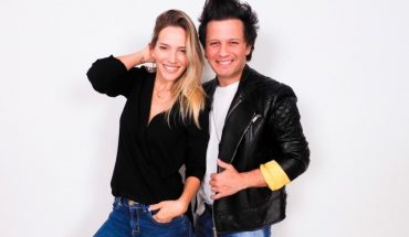 """One surprise: Who will be Luisana and Dario Lopilato's mom in """"Brothers""""?"""