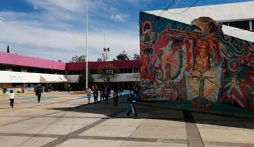 SEE Michoacán offices will work in January only with essential staff